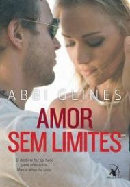 AMOR_SEM_LIMITES_1408127578B
